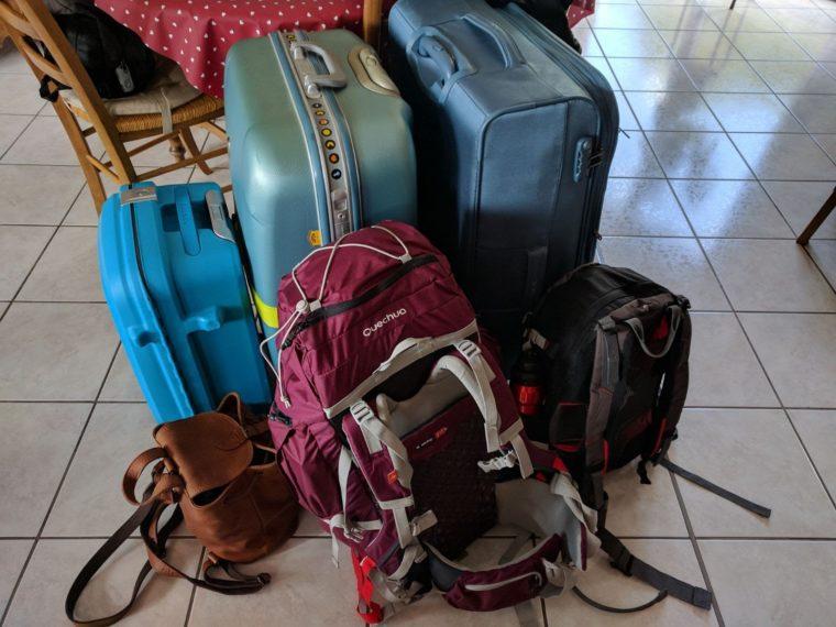 bourgogne-depart-valises-c-w-bound