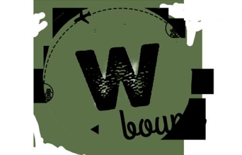 w-bound-header-kale-cropped