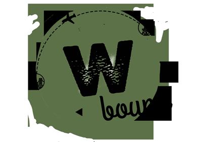 w-bound-header-kale