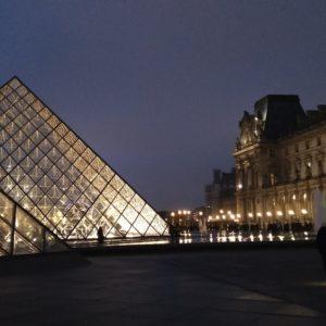 paris-la-chapelle-metro-aerien-c-w-bound