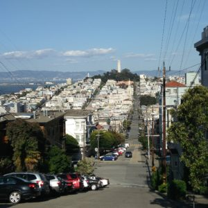 sf-streets-coit-tower-c-w-bound