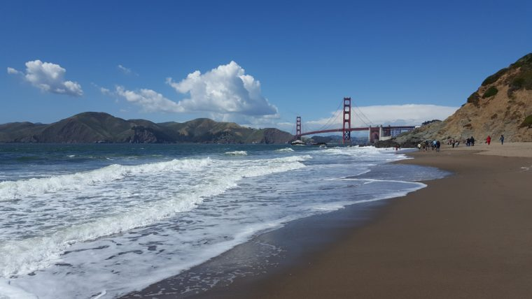 sf-trail-ggb-trail-baker-beach-1-c-w-bound