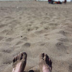 sf-baker-beach-feet-sand-c-w-bound