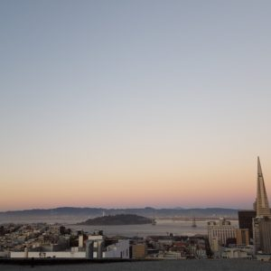 sf-anaishome-rooftop-view-sunset-city-c-w-bound