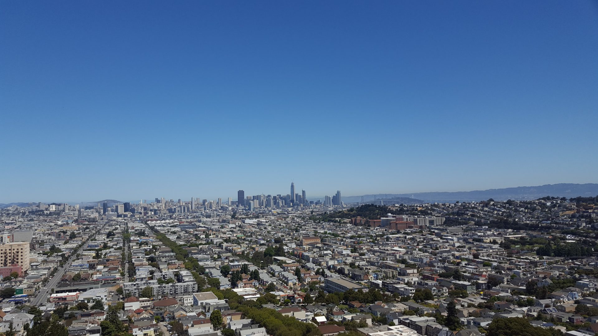 sf-bernal-heights-view-2-c-w-bound