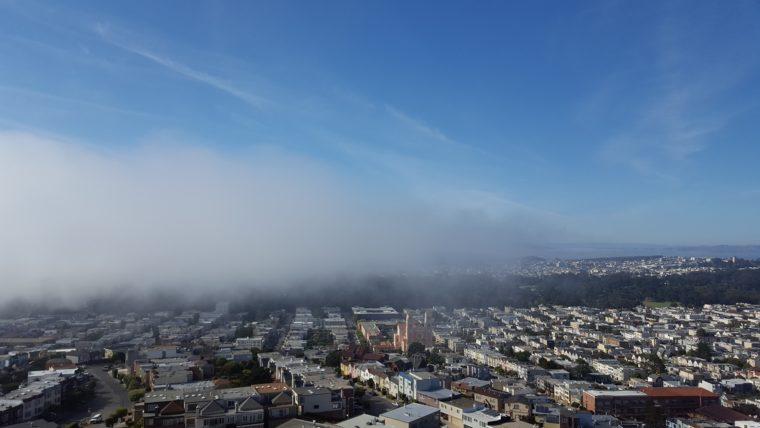 sf-grand-view-fog-ggp-c-w-bound