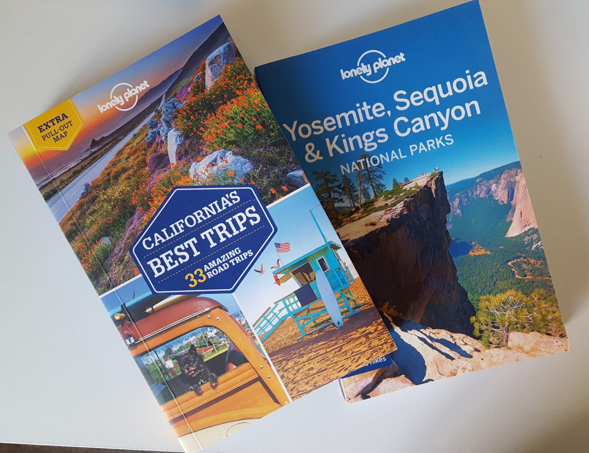 sf-home-books-guides-c-w-bound
