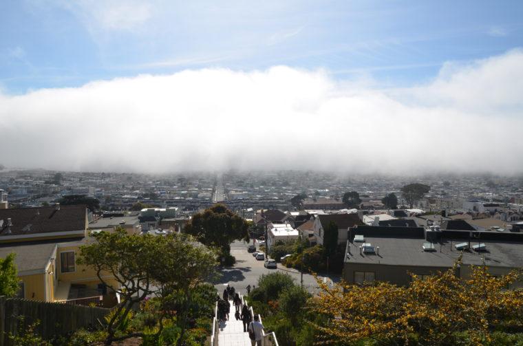 sf-tiled-steps-fog-beach-c-w-bound