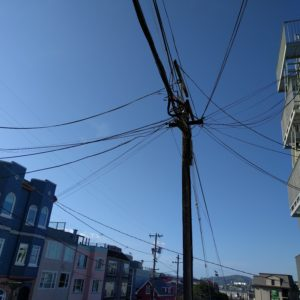 sf-curious-cables-1-c-w-bound