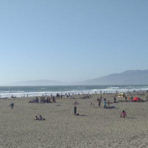 sf-ocean-beach-may-c-w-bound