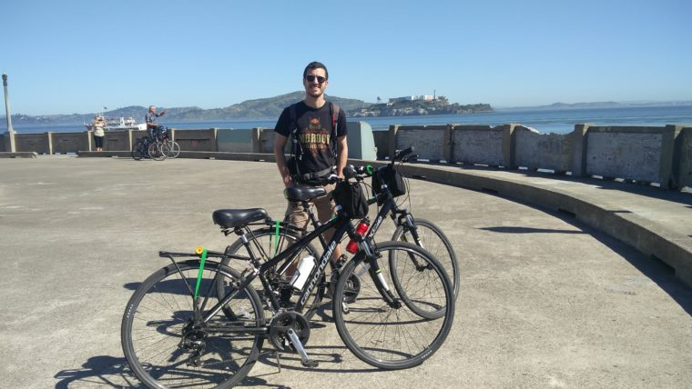 sf-ggb-bike-pier-bastien-c-w-bound