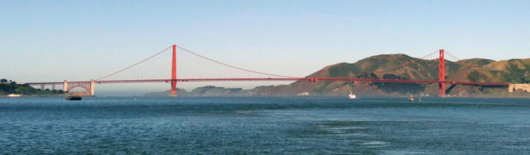 sf-view-ggb-bay-may-c-w-bound