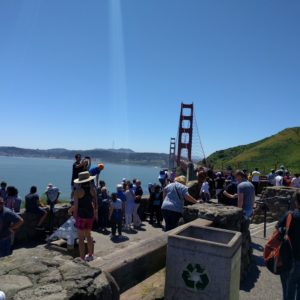 sf-view-ggb-bike-north-vista-tourists-c-w-bound