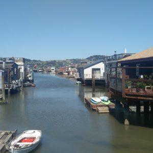 sausalito-waldo-harbor-houseboats-c-w-bound