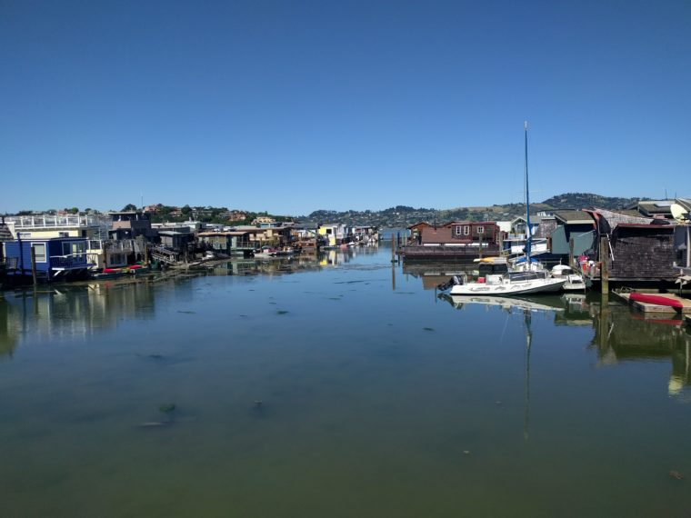 sausalito-waldo-harbor-houseboats-view-1-c-w-bound