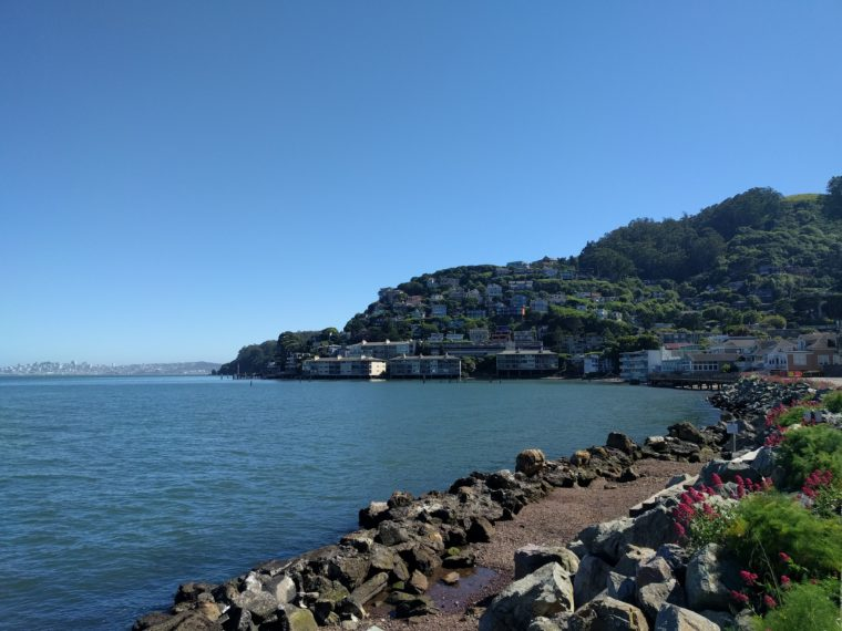 sausalito-houses-hill-c-w-bound