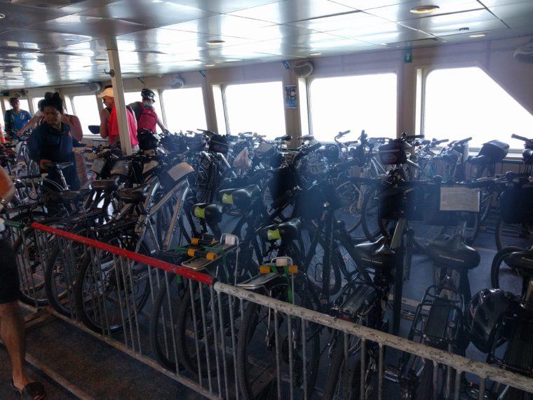 sausalito-ferry-bike-parking-c-w-bound