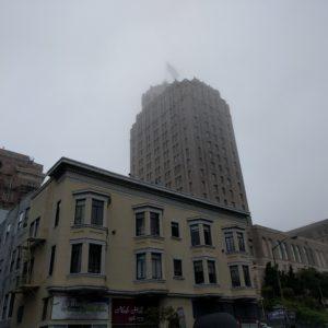 sf-fog-pine-street-c-w-bound