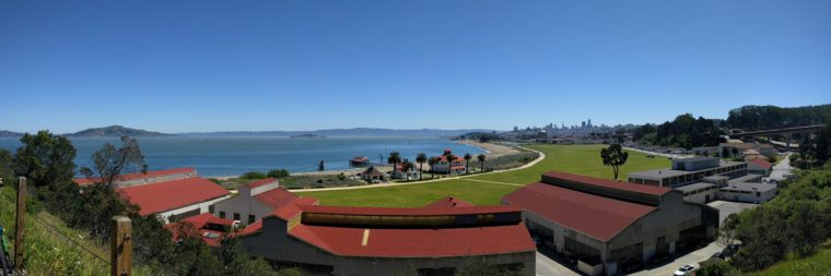 sf-ggb-bike-view-crissy-field-pano-c-w-bound