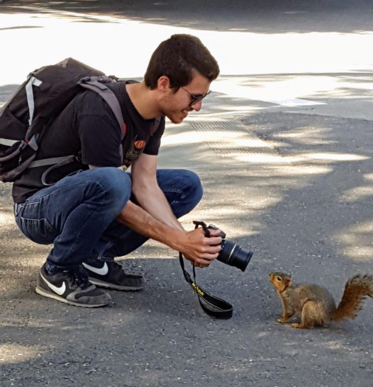 berkeley-bastien-squirrel-camera-c-w-bound
