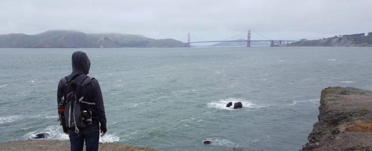 sf-lands-end-view-ggb-bastien-c-w-bound