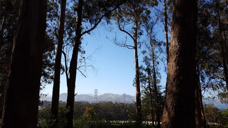 sf-presidio-trail-viewggb-cemetary-c-w-bound