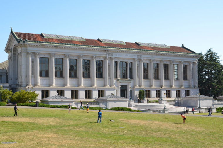 berkeley-university-library-c-w-bound