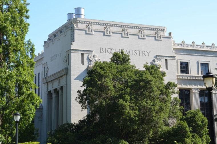 berkeley-university-biochemistry-c-w-bound