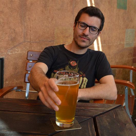 berkeley-triple-rock-beer-bastien-c-w-bound