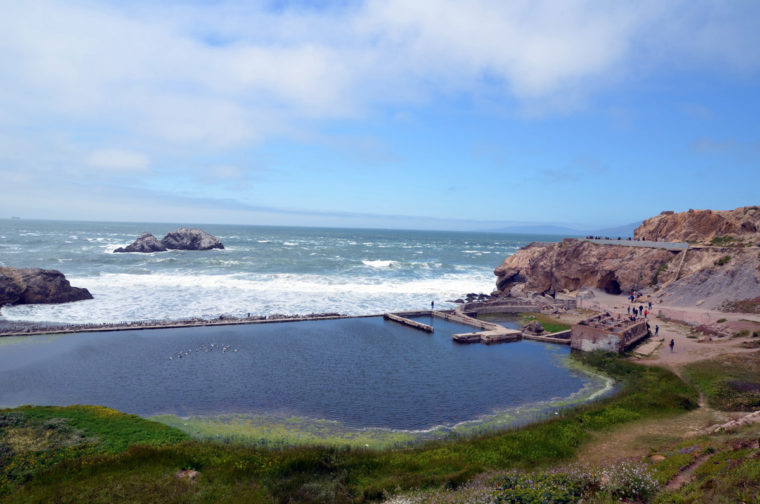 sf-sutro-baths-overview2-c-w-bound