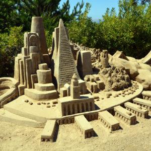 sf-presidio-sand-sculpture-c-w-bound