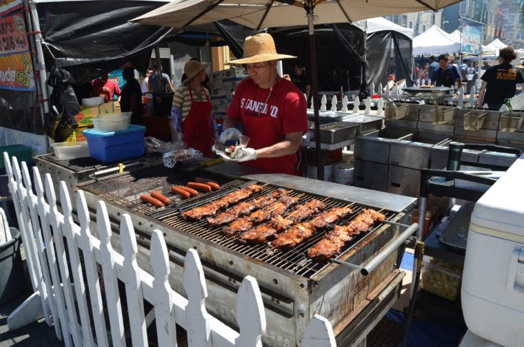 sf-north-beach-festival-food-2-c-w-bound