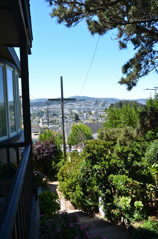sf-bernal-heights-stairs-c-w-bound