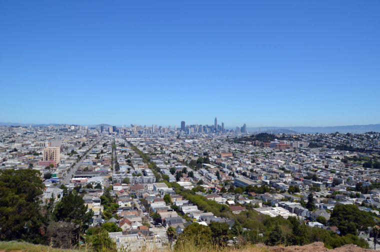 sf-bernal-heights-view-dt-c-w-bound