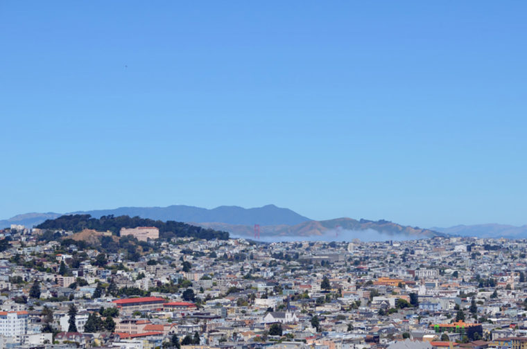 sf-bernal-heights-view-ggb-zoom-c-w-bound