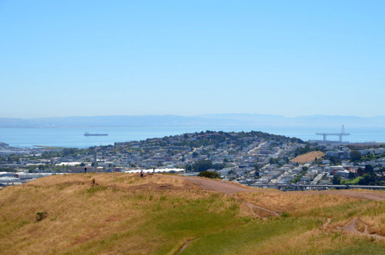 sf-bernal-heights-view-east-c-w-bound