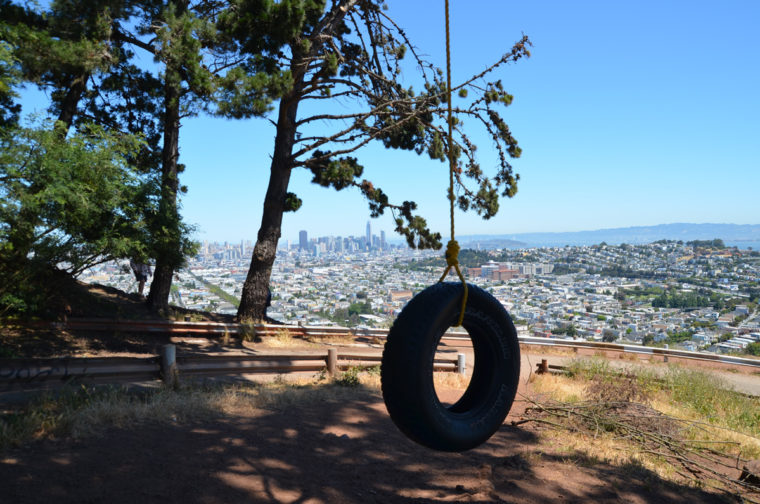 sf-bernal-heights-swing-tire-c-w-bound