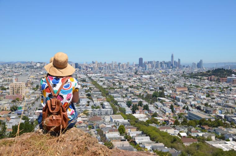 sf-bernal-heights-view-pauline-c-w-bound