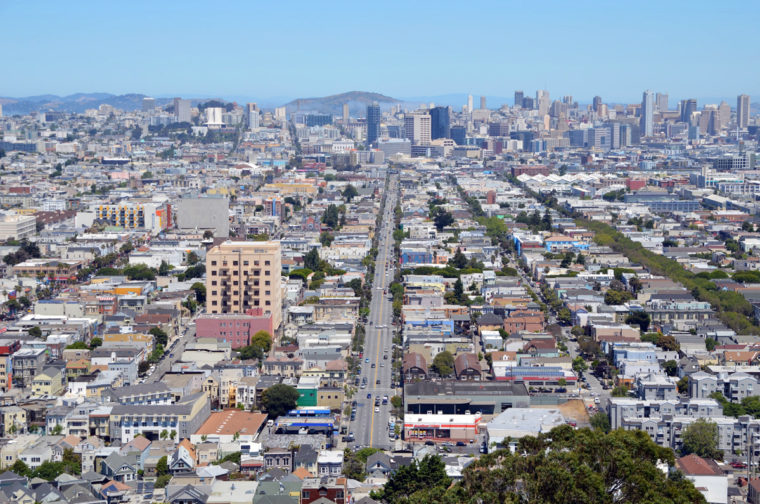 sf-bernal-heights-view-mission-dt-c-w-bound