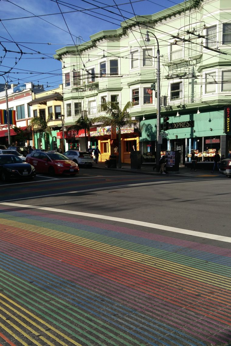 sf-castro-rainbow-crosswalk-c-w-bound