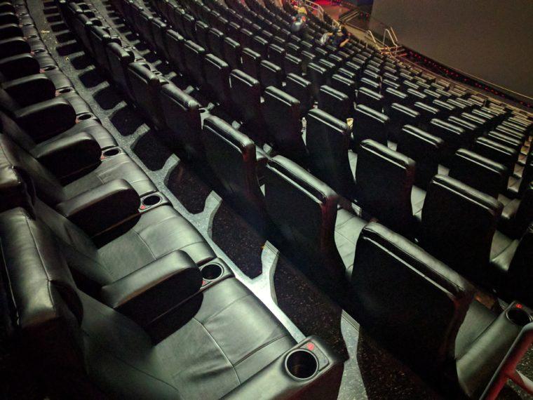sf-cinema-seats-2-c-w-bound