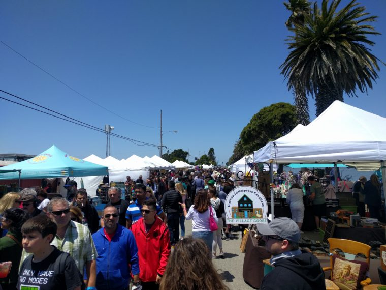 sf-treasure-island-flea-market-2-c-w-bound