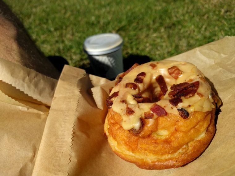 sf-alamo-square-donut-bacon-themill-c-w-bound