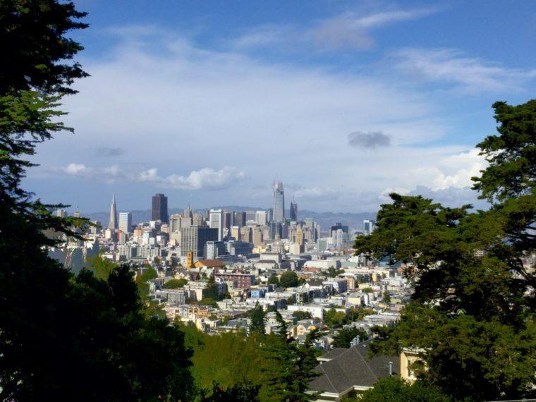 sf-buena-vista-park-view-downtown-c-w-bound