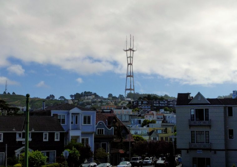 sf-buena-vista-park-view-twin-peaks-c-w-bound
