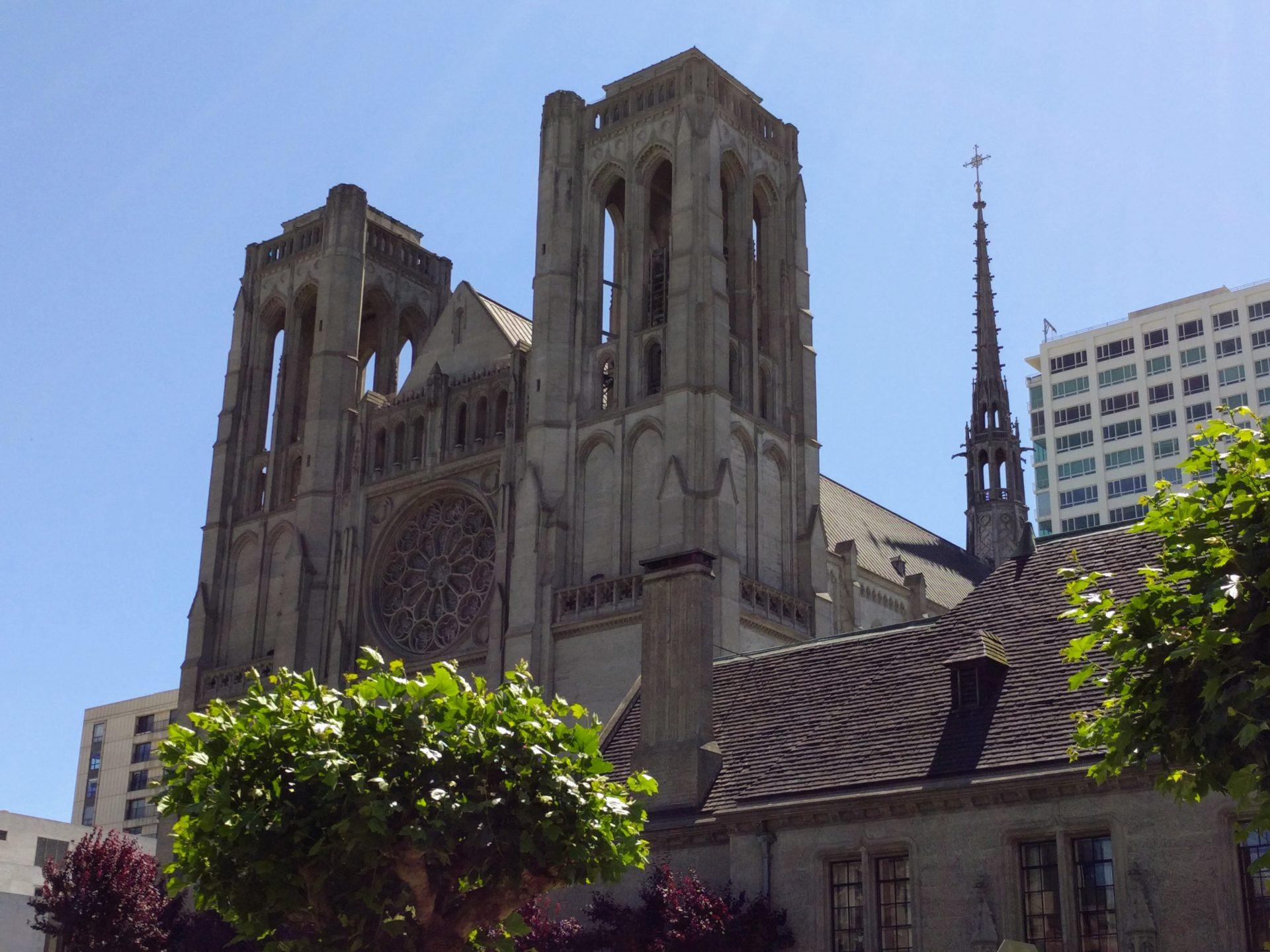 sf-grace-cathedral-c-w-bound