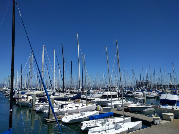 sf-south-beach-harbor-c-w-bound