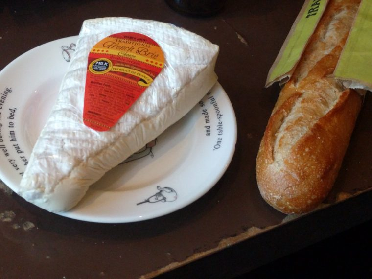 sf-we-miss-french-food-c-w-bound