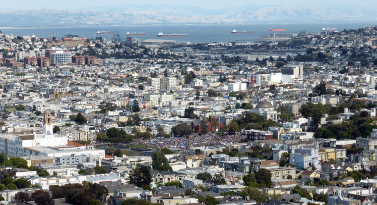 sf-corona-heights-pride-mission-dolores-c-w-bound