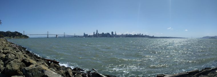sf-treasure-island-view-pano-c-w-bound